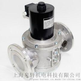 霍尼韦尔燃气电磁阀VE4100B3000美国
