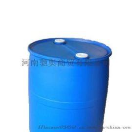 广东环氧树脂5034固化剂 胺值高 防腐性能优异