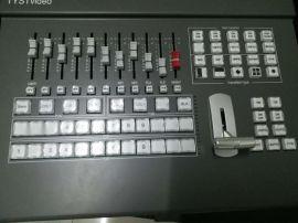 天影视通BMD切换台面板 专业BMD导播切换板