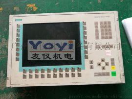 6AV6542-0DA10-0AX0触摸屏维修