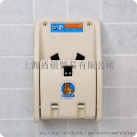 卫生间母婴室婴幼儿童安全座椅