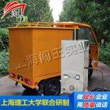 河北小型CWR09D蒸汽洗車機升級調整