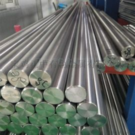 国标钛板 钛箔 钛棒0.2 0.8MM等