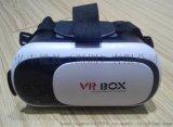 VR眼鏡,VR眼鏡模具,塑膠模具,VR眼鏡配件