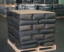 南京氧化铁黑,铁黑颜料,建材着色