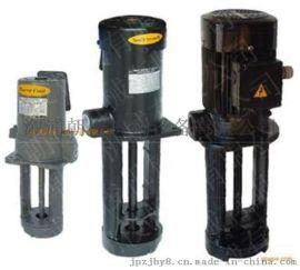 ACP-251A冷却泵ACP-401A韩国亚隆