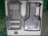 出售安川示教器外殼JZRCR-NPP01B-1