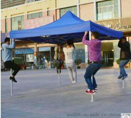 昆明52寸广告太阳伞保山沙滩太阳伞印字