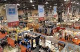 2019年美國畜牧業奶業設備及技術博覽會
