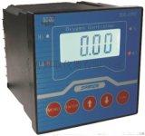 污水工業溶氧儀DOG-2092經濟型
