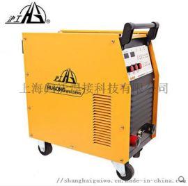 上海沪工 NB-500E 逆变式气体保护焊机
