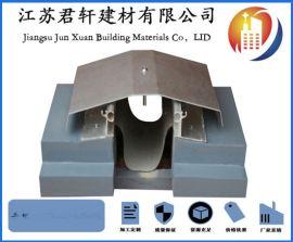 建筑铝合金伸缩缝盖板材料说明