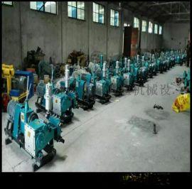 广东湛江矿用泥浆泵工程泥浆泵隧道泥浆泵