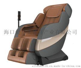 荣康RK-7912 荣康智享按摩椅