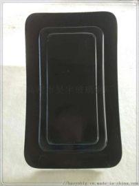 各种用途玻璃钢罩壳 异型设备保护罩外壳制作
