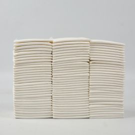 隔尿垫25*35  一次性护理床垫  用品防水护理垫OEM贴牌