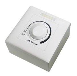 LED调光器 (DY-216I)