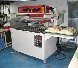 港清TPU膜热覆膜机,TPU膜包装机