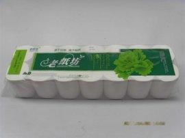河北卫生纸厂家