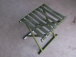 休闲折叠凳