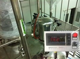 电加热呼吸器(FHC)