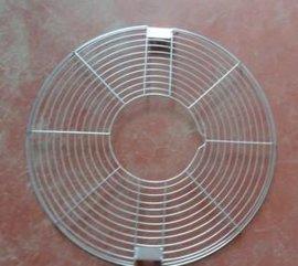 风机防护网罩 (001)