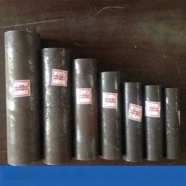 一次成型32钢筋冷挤压套筒 云南红河钢筋连接套筒