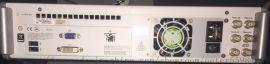 无线测试仪哪里有 IQxel-80/160提供