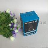 手机支架盒 手机支架瓜子盒 据线充电器彩盒定制