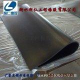橡膠板耐磨橡膠板防滑橡膠板廠家