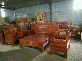 高品質定製成都古典傢俱,成都明清仿古,實木傢俱定製