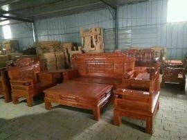 高品质定制成都古典家具,成都明清仿古,实木家具定制