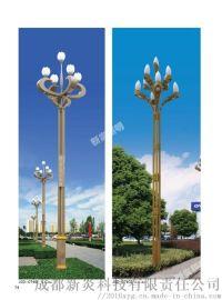 四川玉蘭燈廠家生產玉蘭燈公司