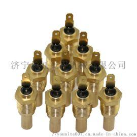 发动机水温传感器 B240600000234