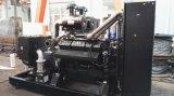 500KW上柴发电机组现货供应SC27G755D2