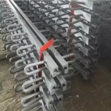 安徽橋樑伸縮縫C-40型伸縮裝置