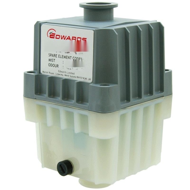 爱德华EDWARDS真空泵滤芯RV5-12