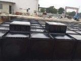 烏魯木齊地埋式箱泵一體化