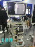 奧林巴斯胃腸鏡290系統+冷光源+胃鏡+腸鏡
