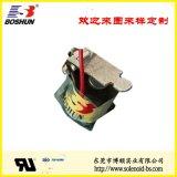 挖糖機電磁鐵拍板式 BS-0514F-01