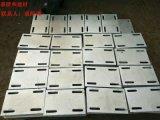 深圳预埋钢板厂家 冷镀锌钢板8x150x150定制