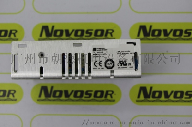 IPD電源SRW-45-4006