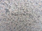 虾红花岗岩产地福建虾红石材产地干挂石材