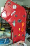 """恒劲达""""HJD-SB40""""液压破碎锤"""