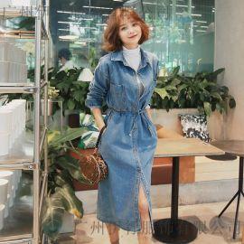 维依1688服装尾货批发折扣 广州品牌女装尾货走份批发卡其色小背心吊带衫裹胸