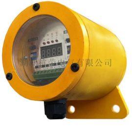 电厂输送机专用QS-60-23P非接触欠速开关