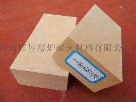 耐火材料廠家直銷耐火磚,高鋁磚,澆注料,保溫磚