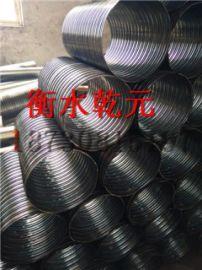供应江苏省常州市120预埋金属管值得选择