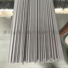 特殊无缝不锈钢毛细管,光亮精密管机械精密管
