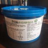 圣洁青蛙牌豆芽专用消毒剂